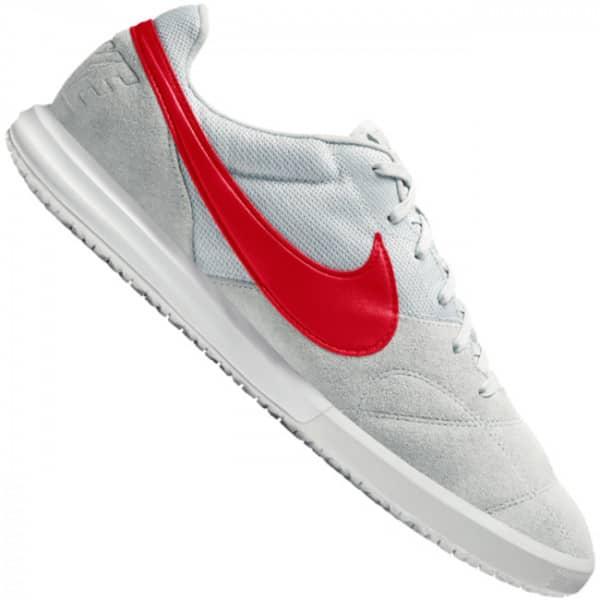 Nike Fußballschuh NIKE PREMIER II SALA (IC) INDOOR/CO