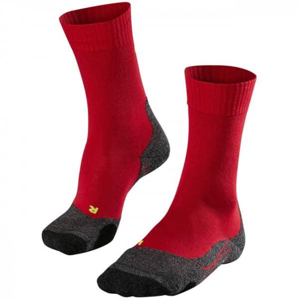 Falke Socken tk2