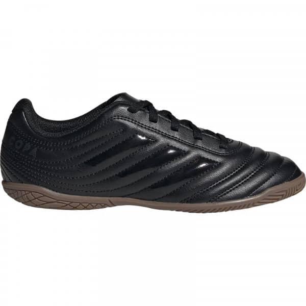 Adidas Fußballschuh COPA 20.4 IN J