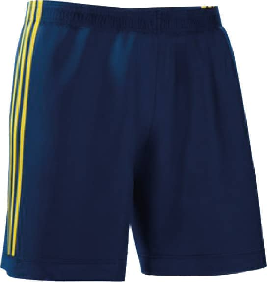 SpVgg Vreden Shorts