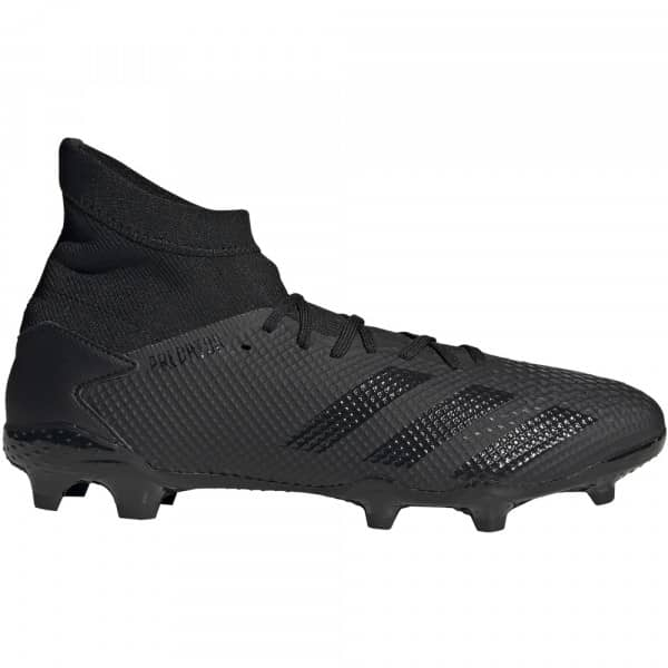 Adidas Fußballschuh PREDATOR 20.3 FG