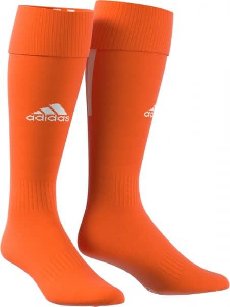 Adidas Stutzen Herren SANTOS SOCK 18