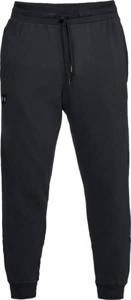 Under Armour Herren Trainingshose RIVAL FLEECE JOGGER Herren