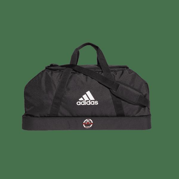 VFB Alstätte Sporttasche