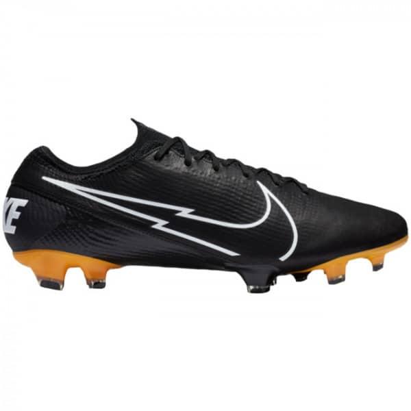 Nike Fußballschuh NIKE MERCURIAL VAPOR 13 ELITE TECH