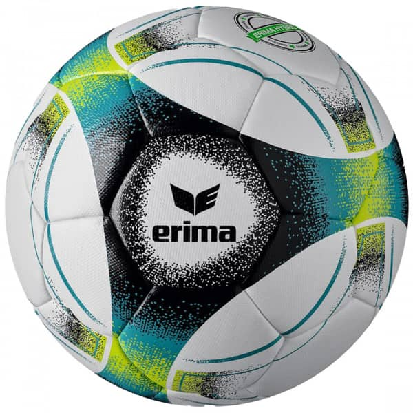Erima Fußball ERIMA HYBRID TRAINING Size 5 footba