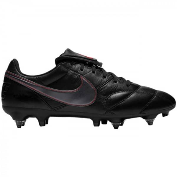 Nike Fußballschuh MEN'S NIKE PREMIER II ANTI-CLOG TR