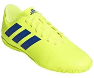 Adidas Fußballschuh NEMEZIZ 18.4 IN J
