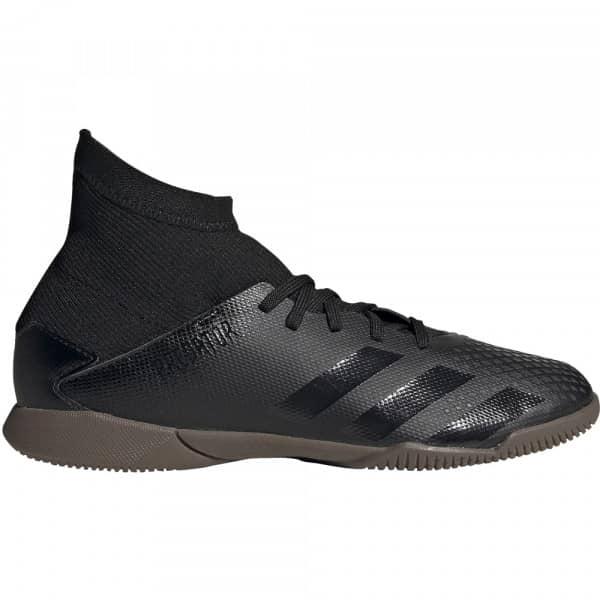 Adidas Fußballschuh PREDATOR 20.3 IN J