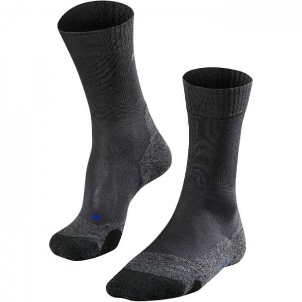 Falke Socken Herren FALKE TK2 Cool_16138 3180