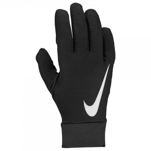 Nike Youth Base Layer Gloves Handschuhe schwarz