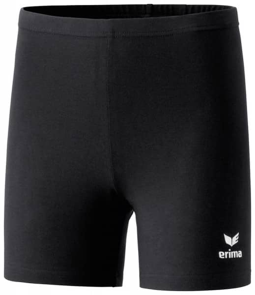 Erima Fitnesshose Kinder Verona tight