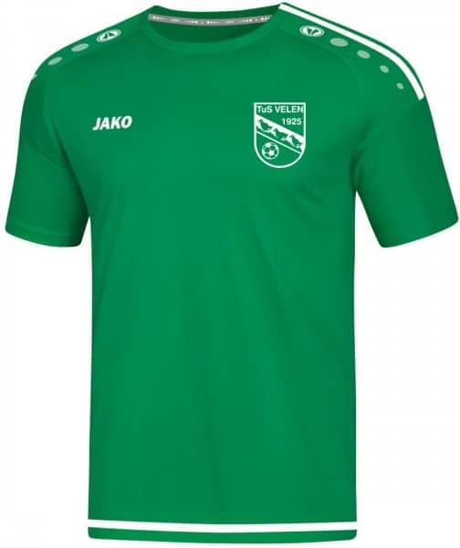 TuS Velen T-Shirt