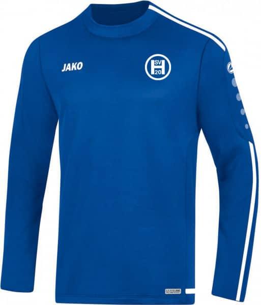 SV Heek Sweatshirt