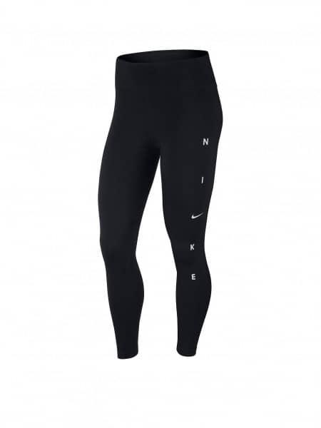 Nike Damen Laufhose NIKE ONE 'S 7/8 TIGHTS